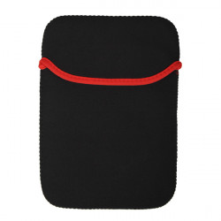 Protective Sleeve Soft Inner Case Cover Bag For iPad Tablet PC