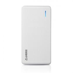 Teclast T100V-W 10000mAh PowerBank Extern Backup-Batteri för Surfplatta