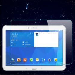 Härdat Glas Film till Samsung Galaxy SM-T530 Surfplatta