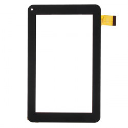 Touch Screen Digitizer Panel Ersatz für 7 Zoll 86V Telefon Tablette