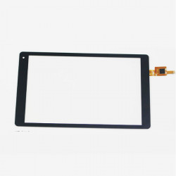 Digitizer Touchscreen Panel Wiedereinbau für VOYO A1 Mini Tablet
