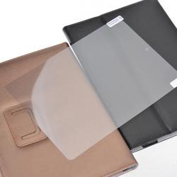 Transparent Blank Displayfilm Skärmskydd för Onda V919 3G / V975S