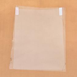 Transparent Glossy Screen Protector Film For Onda V975W