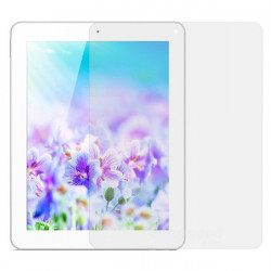 Transparent Screen Protector Film For 9.7 Inch Ainol Spark II Tablet