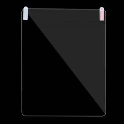 Genomskinlig Displayfilm Skärmskydd för Ainol AX10 Surfplatta