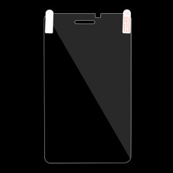 Transparent Screen Protector Film For Cube T7 Tablet