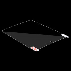 Genomskinlig Displayfilm Skärmskydd för Ifive Mini3 Mini4
