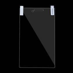 Transparent Screen Protector Film For Lenovo A7-10 Tablet