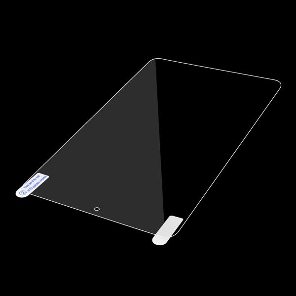 Genomskinlig Displayfilm Skärmskydd för PIPO W4 Surfplatta Tillbehör