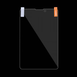 Transparent Screen Protector Film For Teclast P70 Tablet