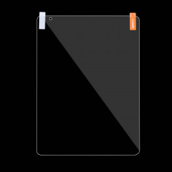 Transparent Skærmbeskyttelse Film til Teclast P98 4G Tablet