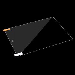 Transparent Screen Protector Film For Teclast T98 4G Tablet