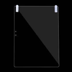 Transparent Screen Protector Film For VOYO A9HD Tablet