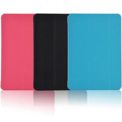 Tri-fold Folio PU Leather Case Stand Cover For Teclast T98