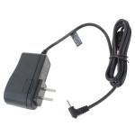 US Original 5V 2.5A Oplader Power Adapter til PIPO Tablet Tablet Tilbehør