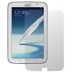 Ultra Screen Protector Vakt Film för Samsung Galaxy Tab PRO 8.4 T320