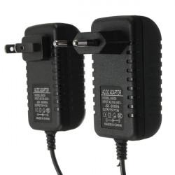 Universal 5V 3A Micro USB Kabel Standard Ladegerät für Tablet