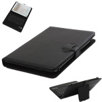 Universal Bluetooth Keyboard PU Leather Case For 9/10.1 inch Tablet Tablet Accessories