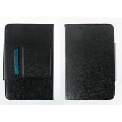 "Universal Löstagbar Bluetooth Tangentbord Fodral 7-8"" Surfplatta"