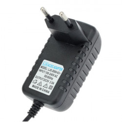 Universal EU Plug 5V2A Charger Power Adapter For Tablet PC