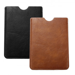 Universal Sleeve Pouch PU Leather Case Cover Bag For 7 Inch Tablet