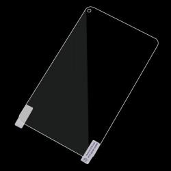 Universal Transparent Screen Protector Film For Cube U25GT U26GT