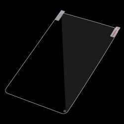 Universal Transparent Screen Protector Film For Cube U39GT