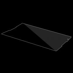 Universal Transparent Displayfilm Skärmskydd för Lenovo S8-50 / A5500