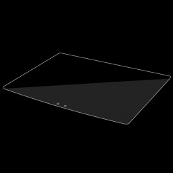 Universal Transparent Screen Protector Film For Ramos I10 Pro