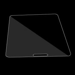 Universal Transparent Skærmbeskyttelse Film til Teclast G17S