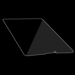 Universal Transparent Displayfilm Skärmskydd för Teclast P80 3G