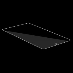 Universal Transparent Screen Protector Film For Teclast X80H