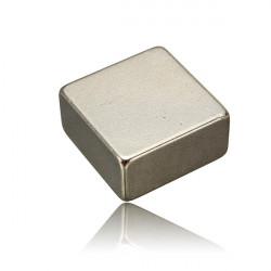 20x20x10mm Stark Neodym N50 Magnet Cuboid NdFeB Rare Earth Craft