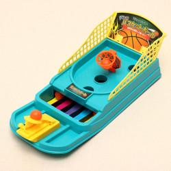 Ball Kort Desktop Game Pedagogiska Leksaker Brain Hand-Öga-Koordination