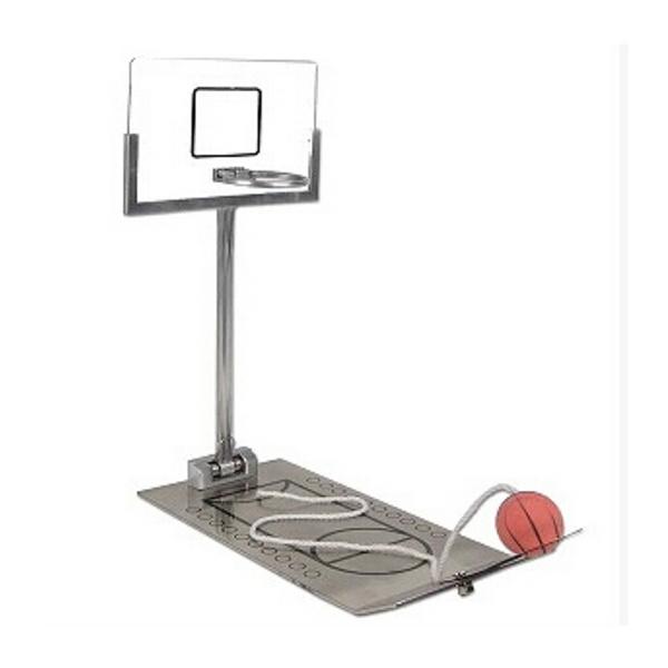 Desktop Miniature Basket Ball Basketball Shooting Game Creative Gifts Game & Scenery Toy