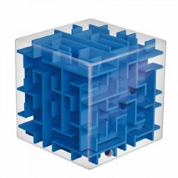 Magic Cube Maze Labyrinth Rolling Ball Gleichgewicht Rätsel Spielzeug