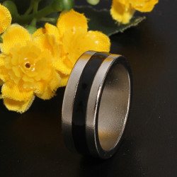 Multi-functional Magnetic Magic Ring