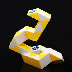 Snog Snoglike Shape Magic Cube Puslespil Legetøj