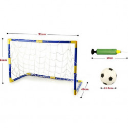 Soccer World Cup Toys Children Football Toy Outdoor Sports Toy