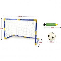Fotboll VM Leksaker Barn Fotboll Leksak Utomhussport Leksak