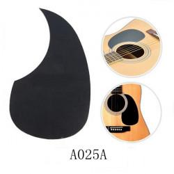 Alice Acoustic Celluloid Guitar Pickguard