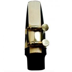 Alto Tone Saxophone Mouthpiece for Alto Sax Saxophone