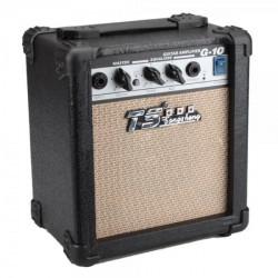GT 10W Gitarrenverstärker