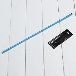 2 Wege Dual Action 4 & 5 Stahlbinder Rod 420mm