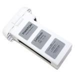 11.1V 5400mAh Batteri för DJI Phantom 2 Phantom 2 Vision + Radiostyrt