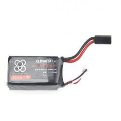 2300Mah 11.1V Li-po Battery For Parrot Ar Drone 2.0