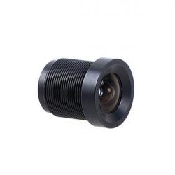 3.6mm MTV FPV 85° Kameralinsen för QAV250 Quadcopter