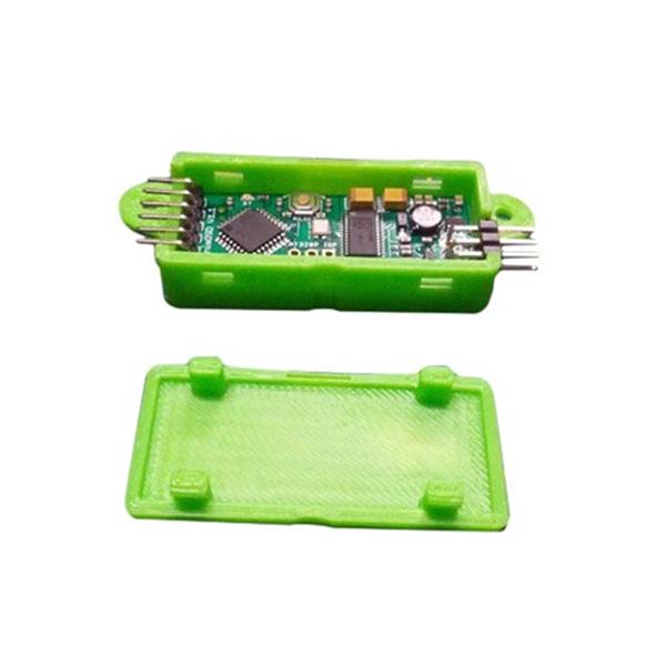 3D Printing OSD Shell OSD Protector för Mini OSD PLA Radiostyrt