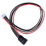3S JST-XH Balance Extension Charger Cable for Lipos RC Toys & Hobbies