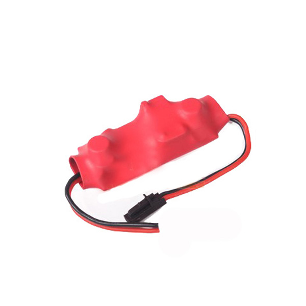 5V Output BEC Suitable 2S-8S FPV For HD Adapter Plate RC Toys & Hobbies